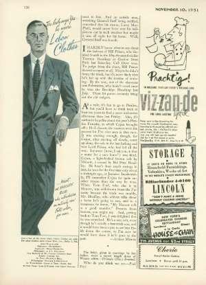 November 10, 1951 P. 131