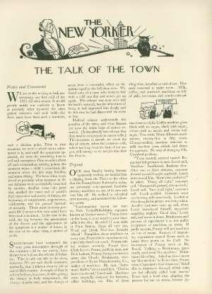 November 10, 1951 P. 29