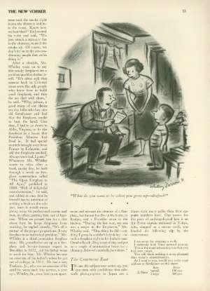 November 10, 1951 P. 32