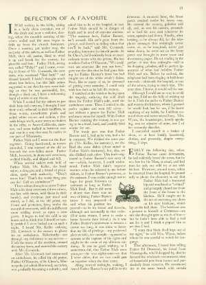 November 10, 1951 P. 35