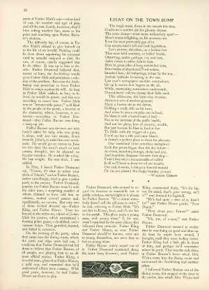 November 10, 1951 P. 38