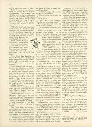November 10, 1951 P. 43