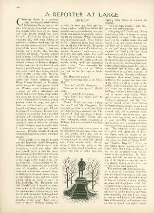 November 10, 1951 P. 44
