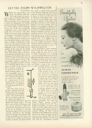 November 10, 1951 P. 95