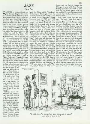December 16, 1985 P. 151