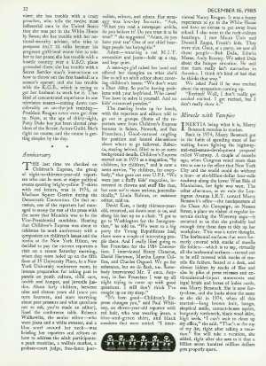 December 16, 1985 P. 32