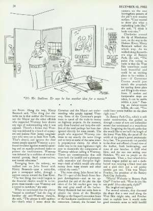 December 16, 1985 P. 35