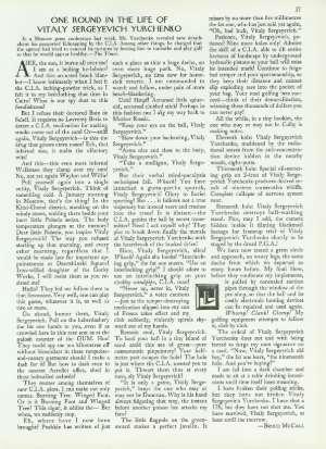December 16, 1985 P. 37