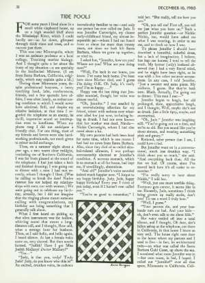 December 16, 1985 P. 38