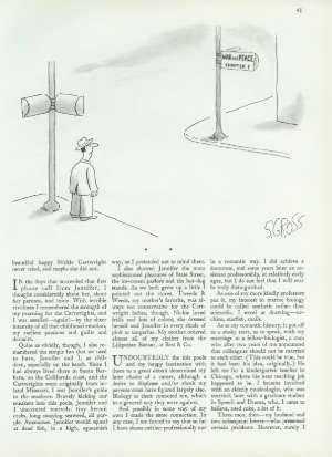December 16, 1985 P. 40
