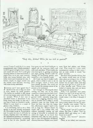 December 16, 1985 P. 44