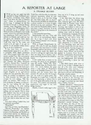 December 16, 1985 P. 47