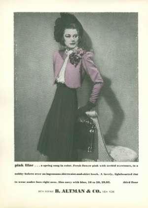 February 11, 1939 P. 13