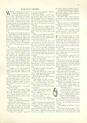 February 11, 1939 P. 19