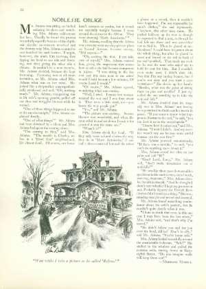 February 11, 1939 P. 23