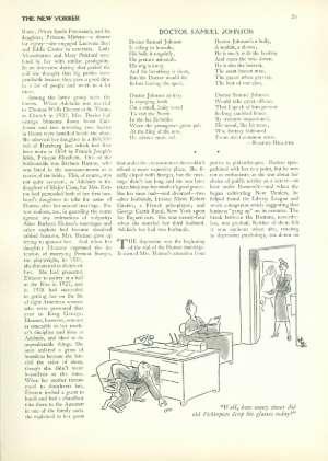 February 11, 1939 P. 25