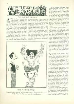 February 11, 1939 P. 30