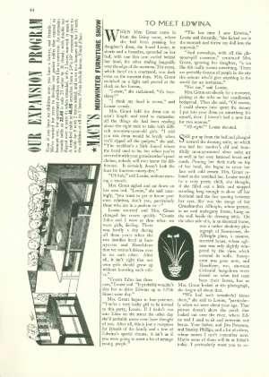 February 11, 1939 P. 44