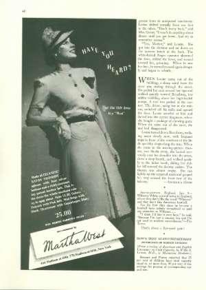 February 11, 1939 P. 47