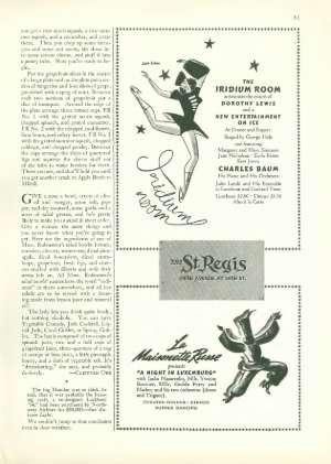 February 11, 1939 P. 60