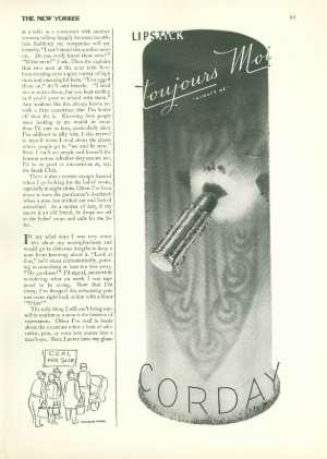 February 11, 1939 P. 64