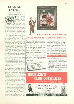 February 11, 1939 P. 67