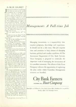 February 11, 1939 P. 71