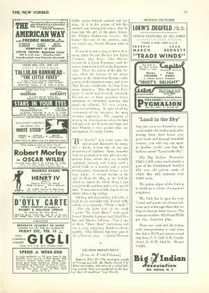 February 11, 1939 P. 78
