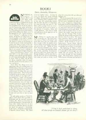 February 11, 1939 P. 80