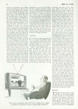 July 21, 1980 P. 24