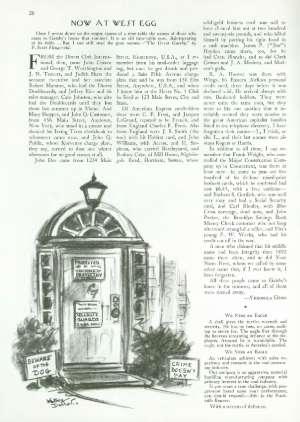 July 21, 1980 P. 28