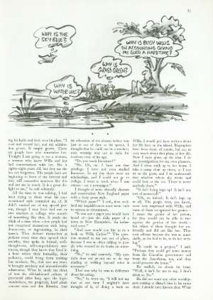 July 21, 1980 P. 30