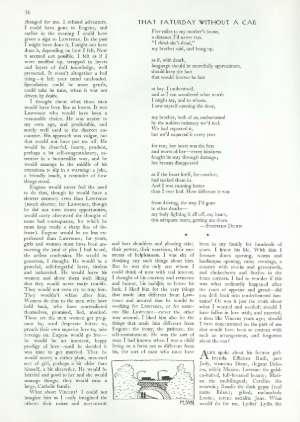 July 21, 1980 P. 36