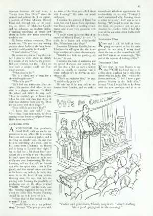 July 21, 1980 P. 40