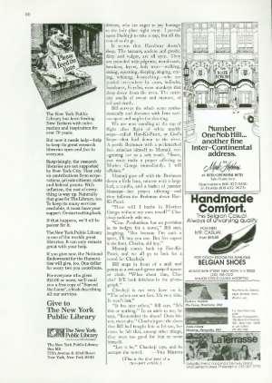 July 21, 1980 P. 81