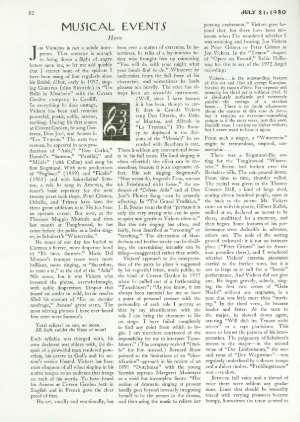 July 21, 1980 P. 82