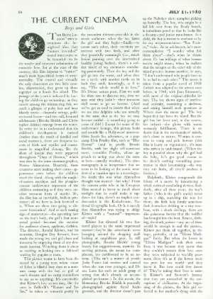 July 21, 1980 P. 84