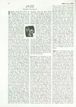 July 21, 1980 P. 90