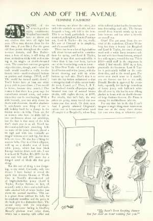 March 25, 1967 P. 155