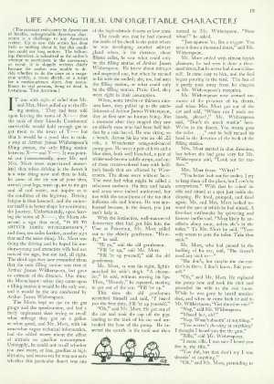 August 25, 1945 P. 19