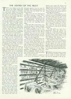 August 25, 1945 P. 21