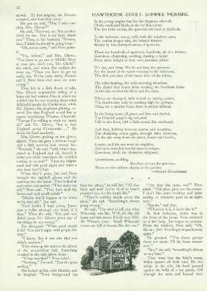 August 25, 1945 P. 22