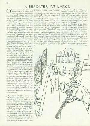 August 25, 1945 P. 36