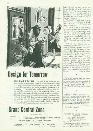 August 25, 1945 P. 45