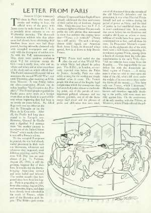 August 25, 1945 P. 52