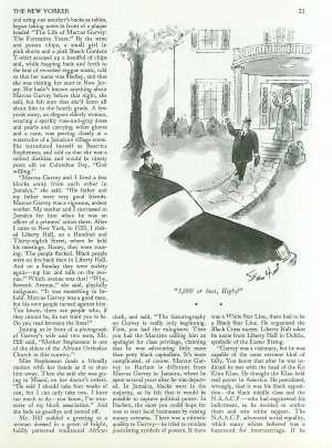 August 31, 1987 P. 22