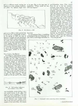 August 31, 1987 P. 26