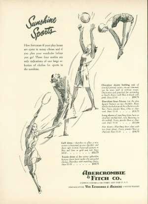 January 19, 1952 P. 17