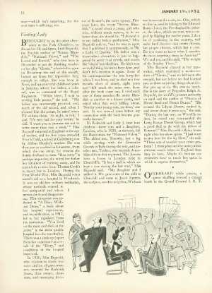 January 19, 1952 P. 19