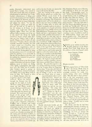January 19, 1952 P. 20